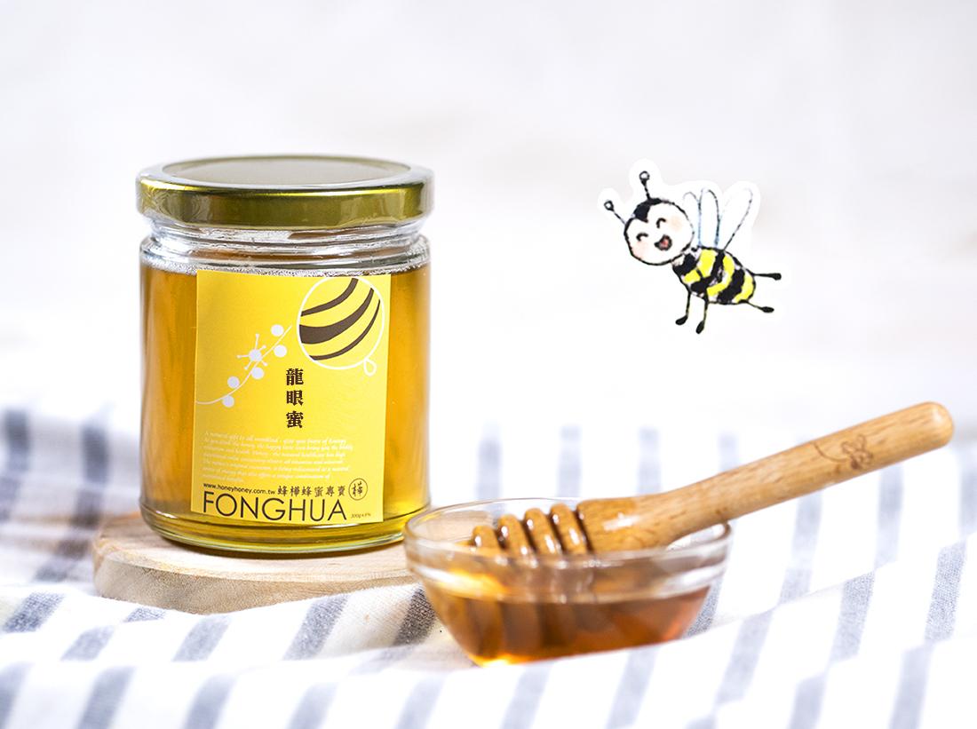 蜂蜜是來自於大自然的甜味劑,又是非常好的營養補給,既能調整體質也能快速補充缺失的能量,這麼多的好處讓蜂蜜成為了不少人家中的必備食品,但到底要怎麼樣分辨蜂蜜有沒有壞呢?蜂蜜又要怎麼保存?讓養蜂三代的蜂樺蜂蜜專賣店告訴你吧! | 蜂樺蜂蜜