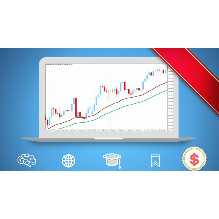 Udemy Course ADVANCED Swing Trading Strategy - Forex ...