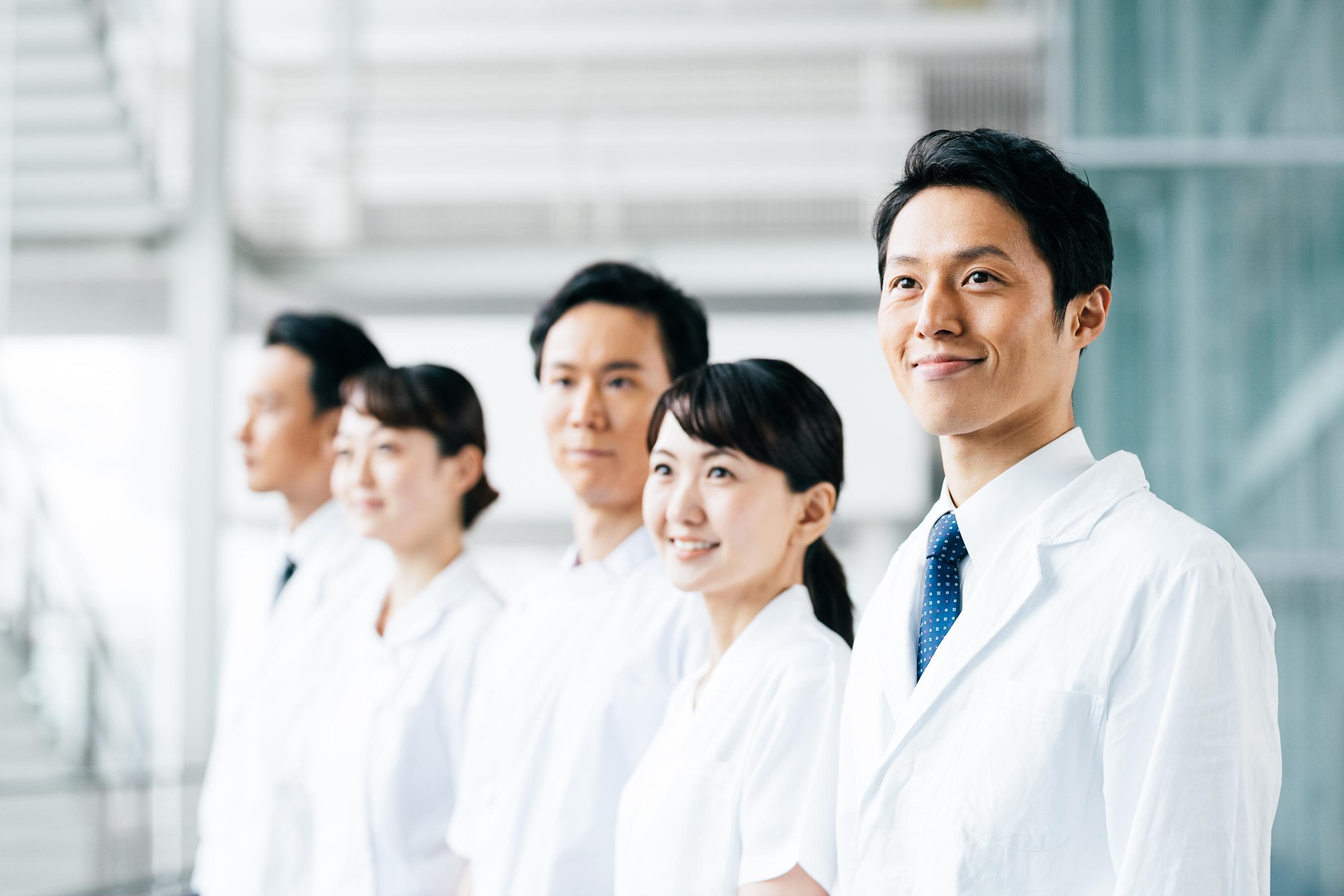 【新冠疫情】耶魯大學血液學團隊新發現!原來新冠疫情的治病原理是…|永真生技,一氧化氮的專家