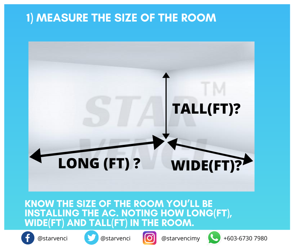 noting-down-the-size-of-the-room