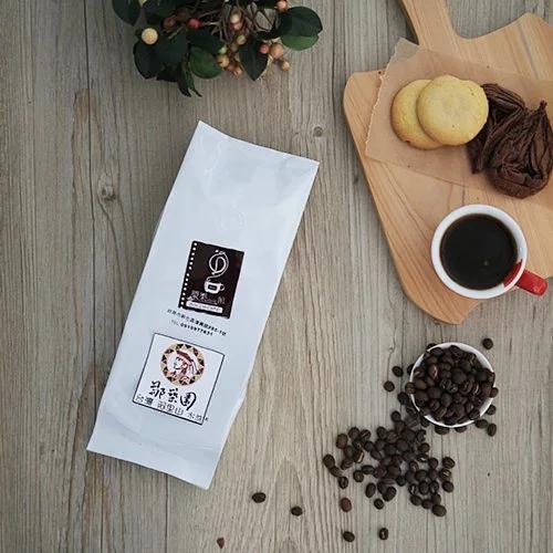 單品咖啡推薦:水洗淺焙咖啡豆