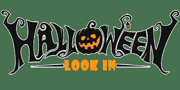 Kids Horror,Gothic & Vampire Costume