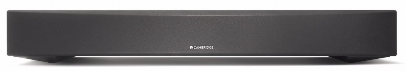 Cambridge Audio TV5 v2