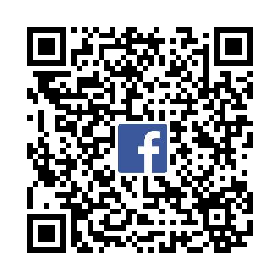 加入百福團購 Facebook粉絲團