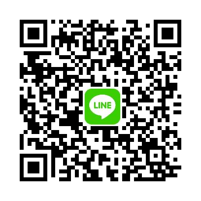 加入 百福團購 LINE 好友