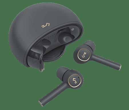 EP-T18NC 真無線藍牙耳機