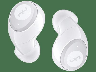 funcl W1 真無線藍牙耳機