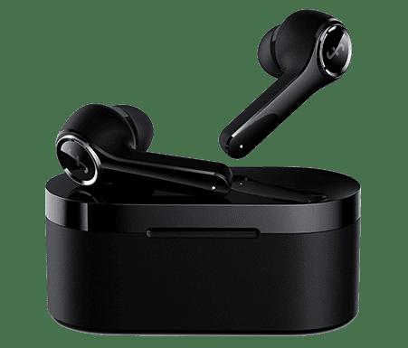 funcl AI 真無線藍牙耳機