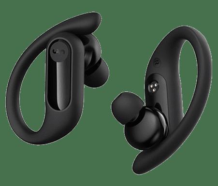 funcl Pro 真無線運動藍牙耳機