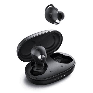 TaoTronics SoundLiberty 79 (TT-BH079) 真無線藍牙耳機