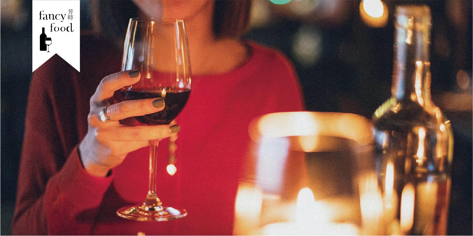 紅酒配什麼:你不能不知道的西餐、葡萄酒搭配秘訣