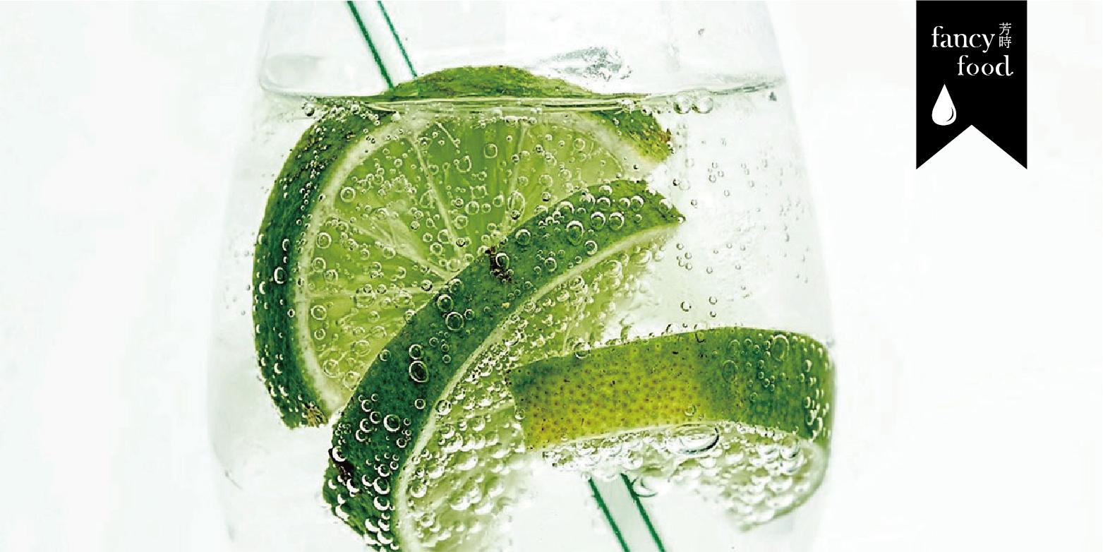 喝氣泡水的好處:氣泡水的五個祕密,讓你喝出健康