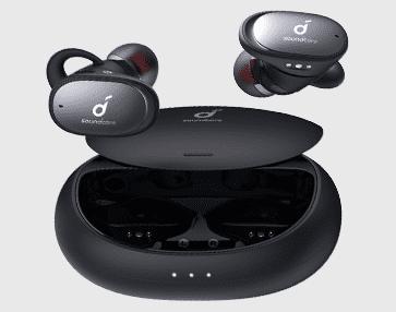 Anker Soundcore Liberty 2 Pro-產品大圖