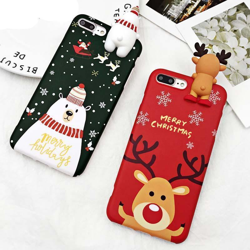 手機殼|【聖誕交換禮物2020】貼地實用禮物$200蚊大集合|美食到會外賣餐飲服務|Kama Delivery