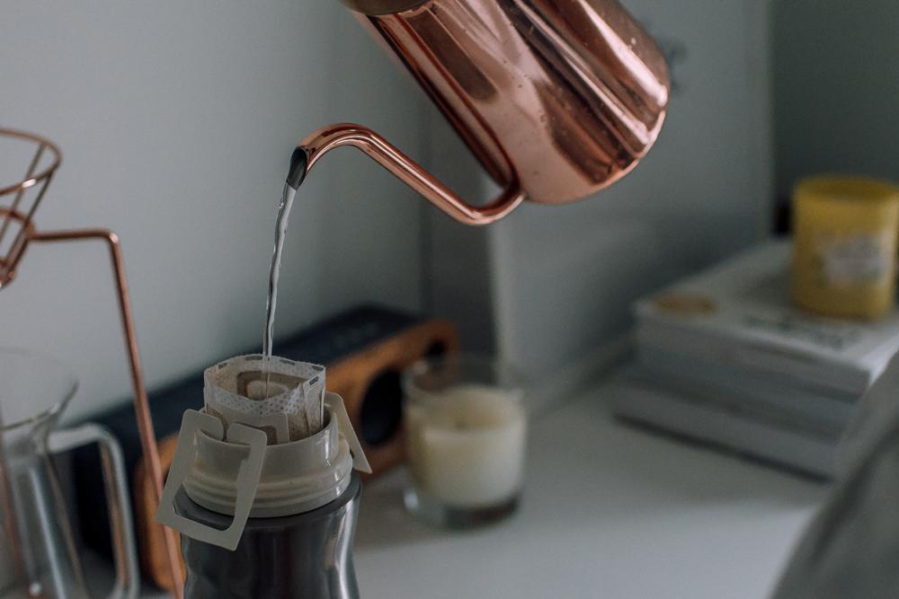 咖啡保溫杯推薦