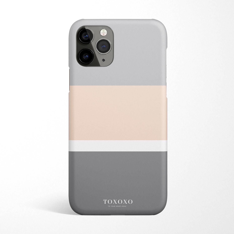【 TOXOXO 】Ultra Pro系列 ❘ 經典TOXOXO iPhone防摔手機殼