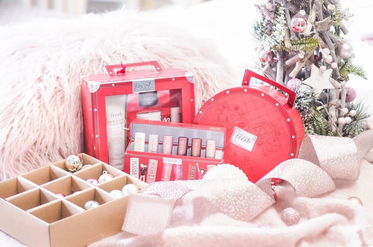 同事聖誕禮物攻略|攻略美食到會外賣餐飲服務|Kama Delivery