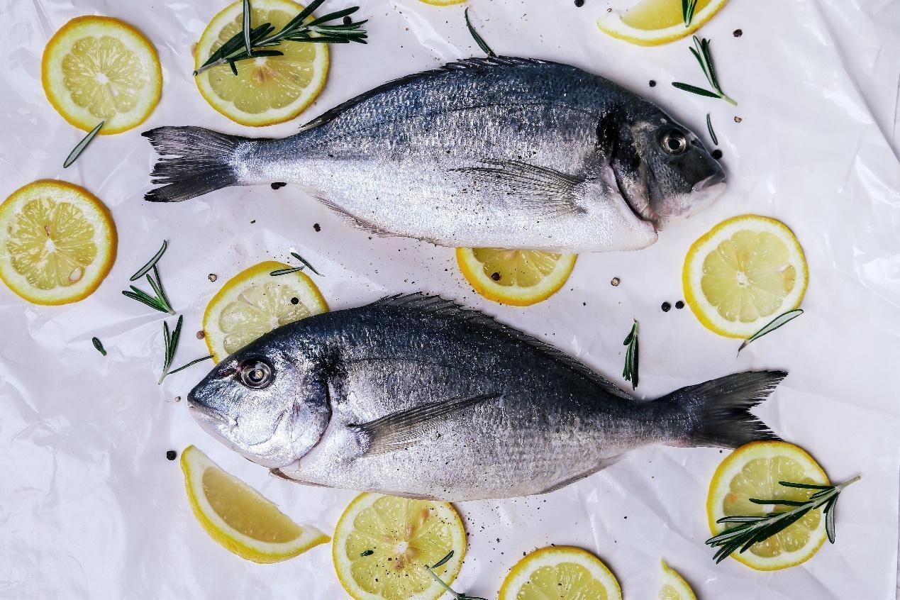 魚油怎麼吃?多吃魚類是個好方法