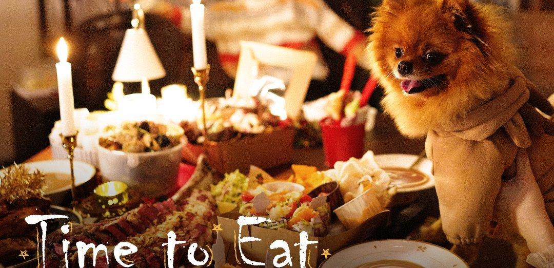 Kama Delivery Catering|即日起預訂及訂購聖誕大餐外賣|專享各種到會優惠
