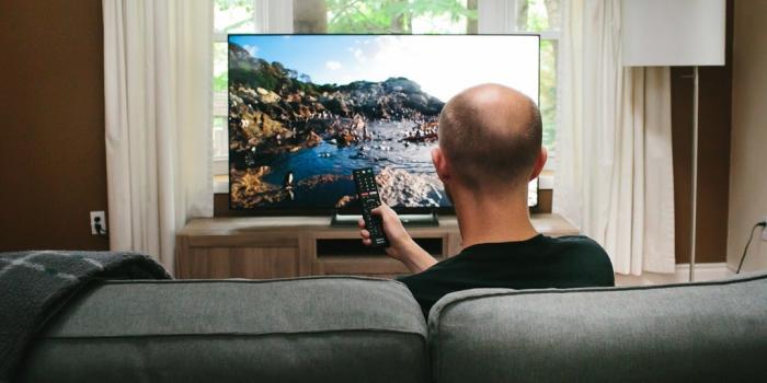 電視機價格