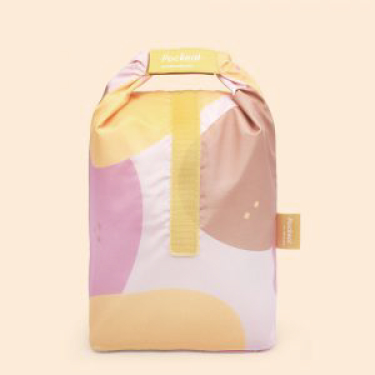 【好日子】POCKEAT食物袋-小西點3L