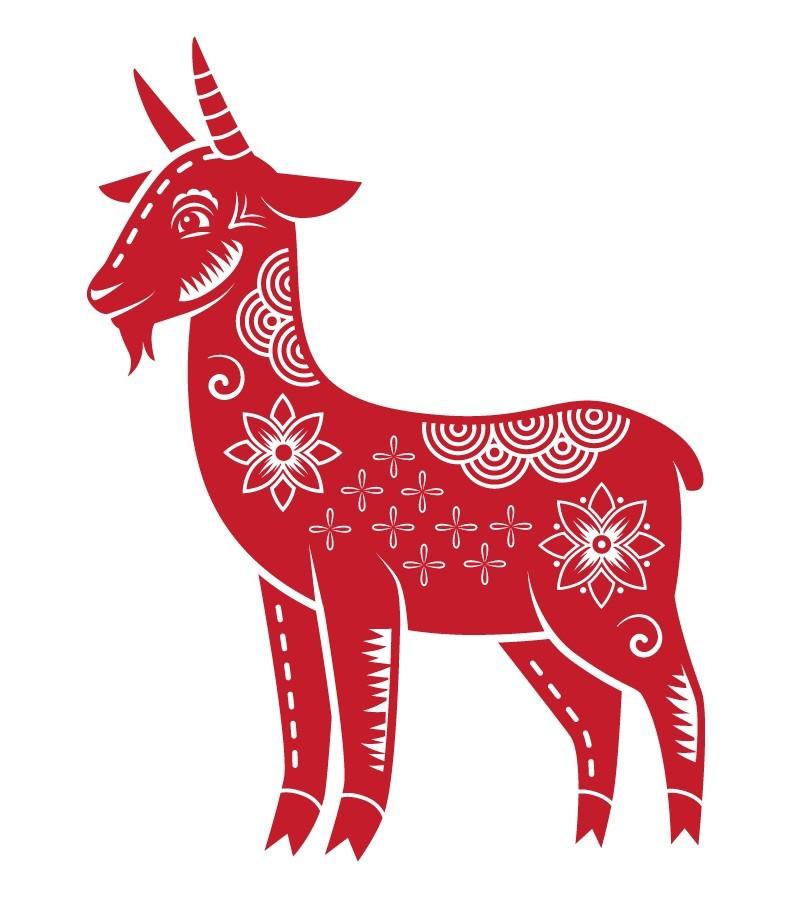 牛年犯太歲生肖:羊(沖太歲)|Kama Delivery Catering到會速遞外賣服務