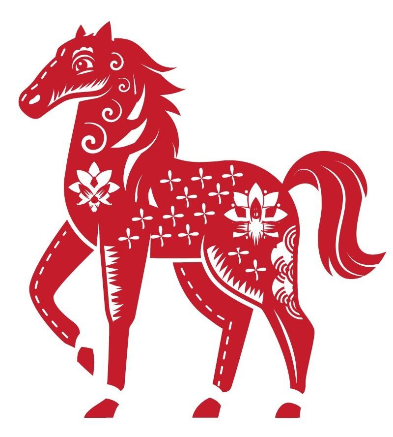 牛年犯太歲生肖:馬(害太歲)|Kama Delivery Catering到會速遞外賣服務