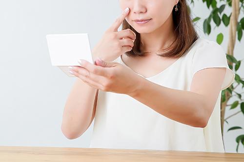 MooGoo-玫瑰果油對皮膚的改善效果