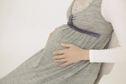 MooGoo-孕婦可以使用玫瑰果精華油嗎?