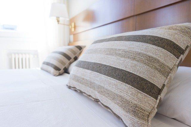 如何消滅塵蟎?棉被塵蟎、枕頭塵蟎如何對付?