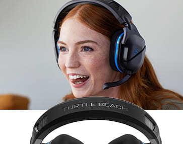 2021電競耳機選購一文搞定!再推薦你4款入門電競耳機-形象+產品