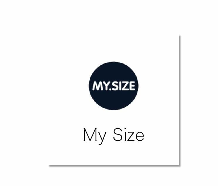 my size安全套