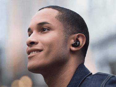 Anker Soundcore Life Dot 2 NC 主動降噪真無線藍牙耳機 NT$2,980