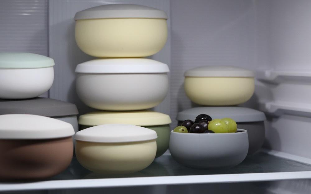 冷凍保鮮盒-1-BesoVida