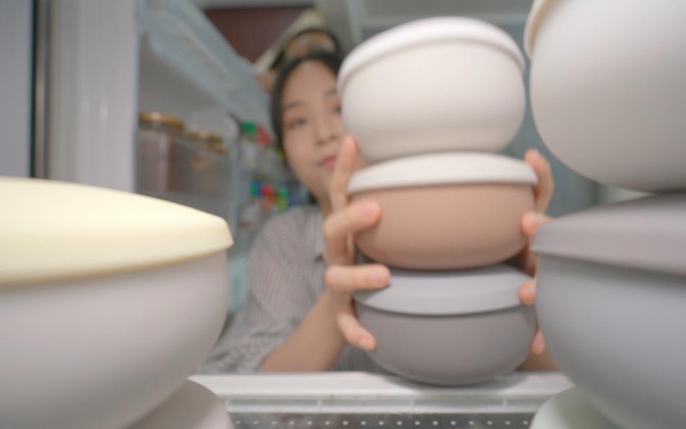 冷凍保鮮盒-2-BesoVida