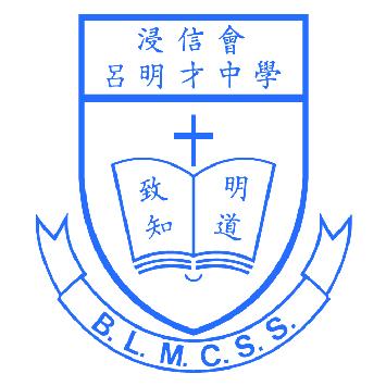 BLMCSS