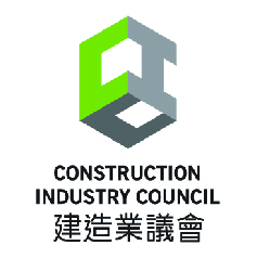 Construction Industry Council