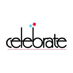 Celebrate Club