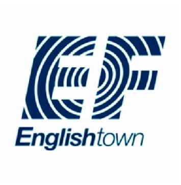 English Foundation