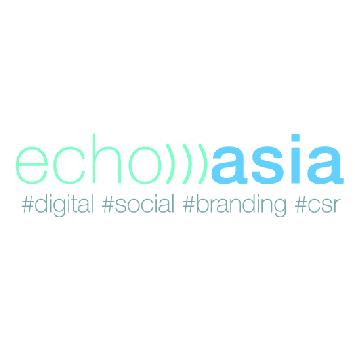 Echo Asia