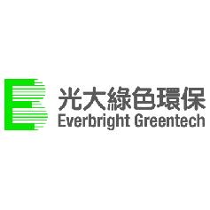 Everbright Greentech