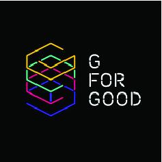 G for Good