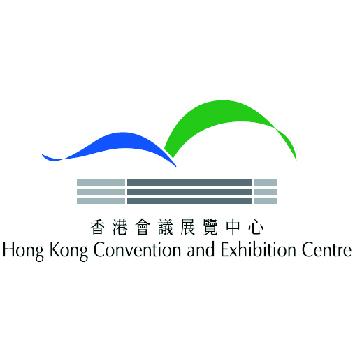 HKCEC