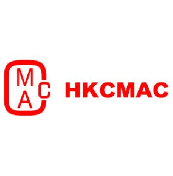HKCMAC