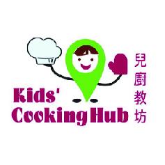 Kids' Cooking Hub