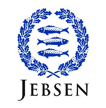 Jebsen