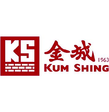 Kum Shing