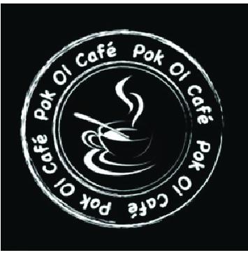 Pok Oi Cafe