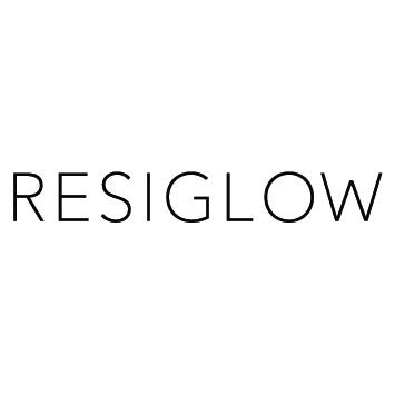 Resiglow