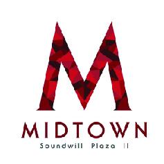 Soundwill Midtown